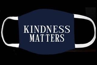 Kindness Matters -   An amazing gift...