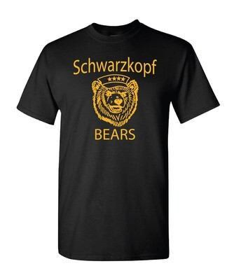 NEW Tuesday Character Shirt