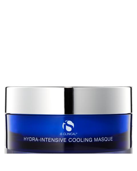 Hydra-Intensive Cooling Masque 120g e Net wt. 4 oz.