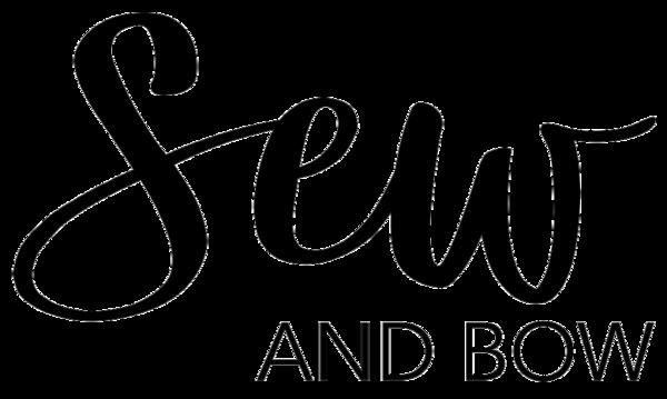 Sew & Bow