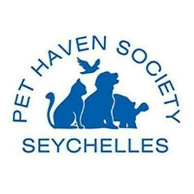 Spende für Seychelles Pet Haven Society, Tierschutz