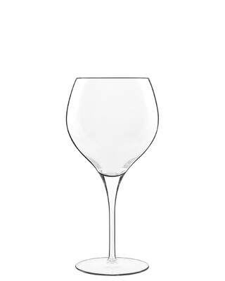 Calice Pinot Nero 58cl Michelangelo - Bormioli Luigi