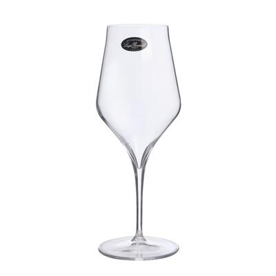 Calice Bordeaux 55 cl Supremo - Bormioli Luigi