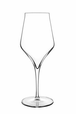 Calice Chardonnay 35 cl Supremo - Bormioli Luigi