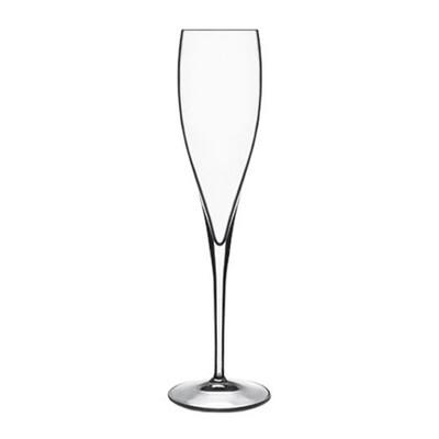 Calice Perlage 17,5 cl Vinoteque - Bormioli Luigi