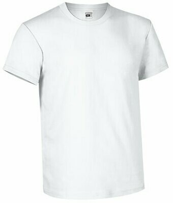 T-shirt basic BIKE