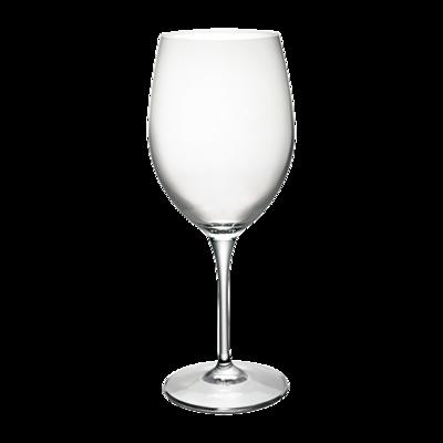 Calice 6 Chardonnay Premium