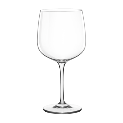 Calice Cocktail Premium