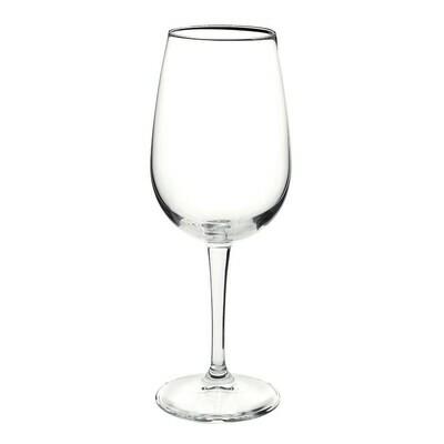 Calice Bordeaux Riserva