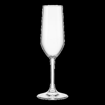 Calice Champagne Riserva