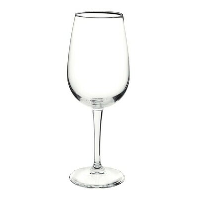 Calice Bordeaux Con Tacca Riserva