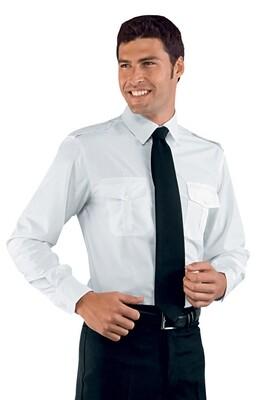 Camicia Pilota