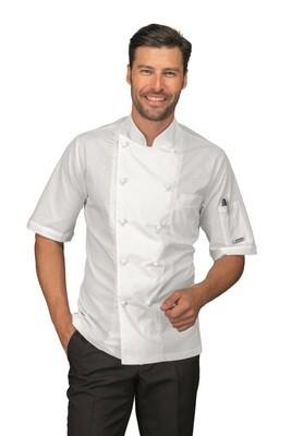 Giacca Cuoco Alabama