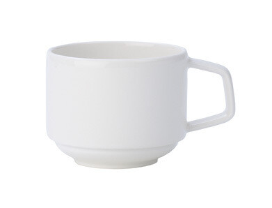 Villeroy & Boch, Affinity - Tazza sovrapponibile, 0,10 l