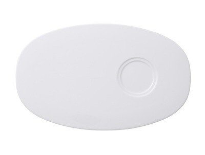 Villeroy & Boch, Affinity - Partyplate 28 cm