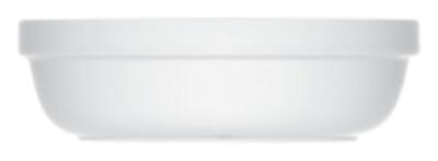 Bauscher b1100 / 6200 - Ciotola per spezzatino 1,10 litri