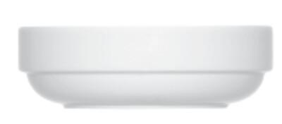 Bauscher b1100 / 6200 - 6200 Ciotola, 21 cm