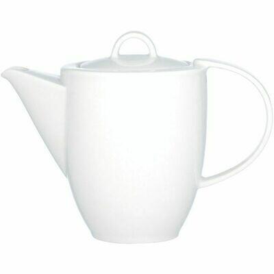 Villeroy & Boch, Corpo - caffettiera N.4 con coperchio 0,7l
