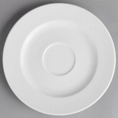 Villeroy & Boch, Easy White - Piattino 15 cm