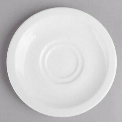 Villeroy & Boch, Easy White - Piattino 13 cm