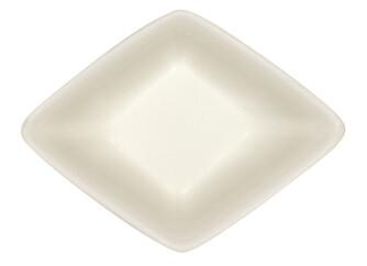 Bauscher Raffinesse - Ciotola rombo, 6 cm