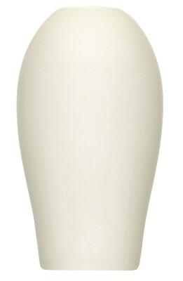 Bauscher Raffinesse - Vaso da tavolo