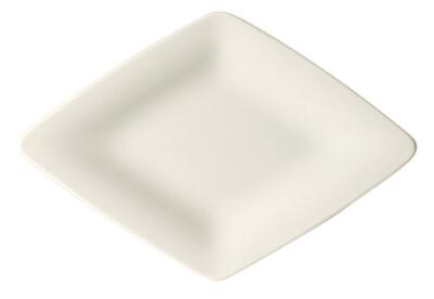 Bauscher Raffinesse - Piatto per buffet rombo, 26 cm