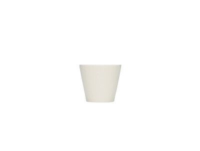 Bauscher Purity - Ciotola 0,09 litri