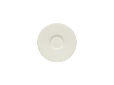 Bauscher Purity - Piattino, 14 cm