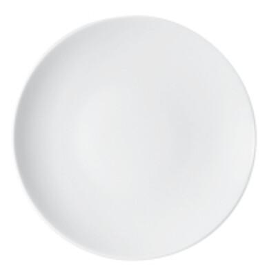 Bauscher Options - Piatto mezzo fondo 31 cm