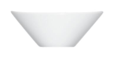 Bauscher Options - Ciotola ovale 11 cm