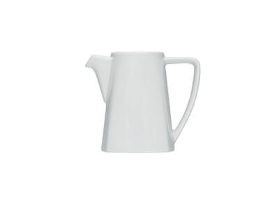 Bauscher Options - Caffettiera senza coperchio 0,30 litri
