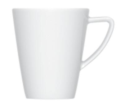 Bauscher Options - Tazza 0,22 litri