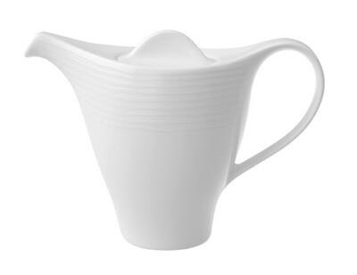 Villeroy & Boch, Sedona - caffettiera