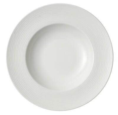 Villeroy & Boch, Sedona - Piatto per pasta 30 cm