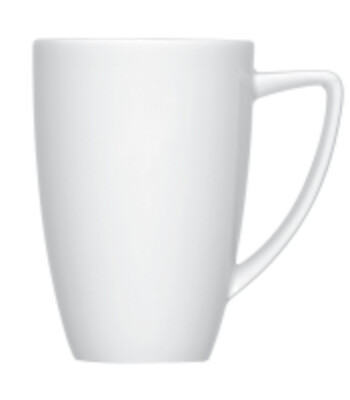 Bauscher Options - Tazza 0,28 litri