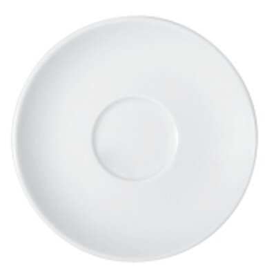 Bauscher Options - Sotto tazza 12 cm