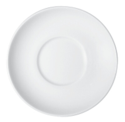 Bauscher Options - Sotto tazza 15 cm