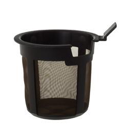 Villeroy & Boch,Universal- filtro per tè
