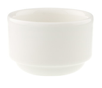 Villeroy & Boch, Universal -Coppetta dip 0,1 litri