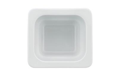 Bauscher Gastronorm - 1/6, 65 mm