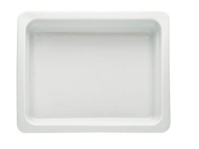 Bauscher Gastronorm - 1/2, 100 mm