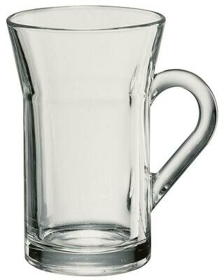 Mug 23 cl Ceylon Borgonovo