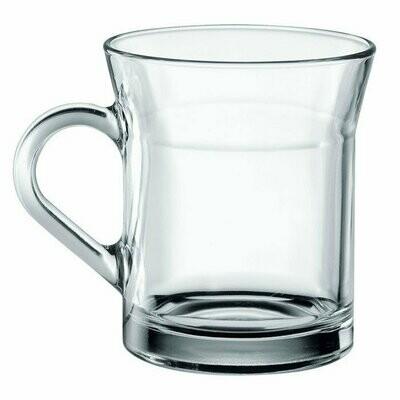 Mug 33,5 cl Cappuccino Borgonovo