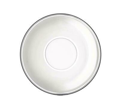 Piatto Per Tazza Cappuccino 140 mm Easy Bar