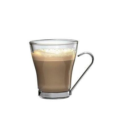 Bicchiere Cappuccino 22 cl