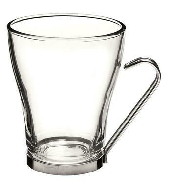 Bicchiere Multiuso 32,8 cl Oslo