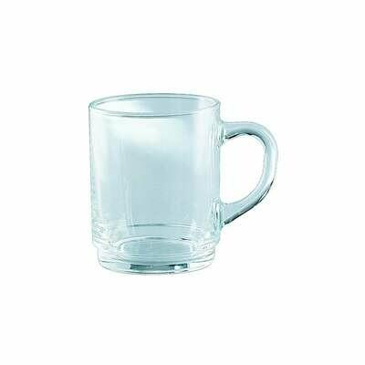 Bicchiere 25 cl Bock E7104 Arcoroc