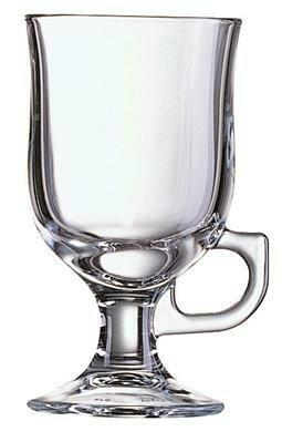 Calice 24 cl Irish Coffee 37684 Arcoroc