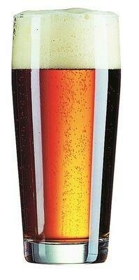 Arcoroc - Bicchiere 33 cl Willi Becher
